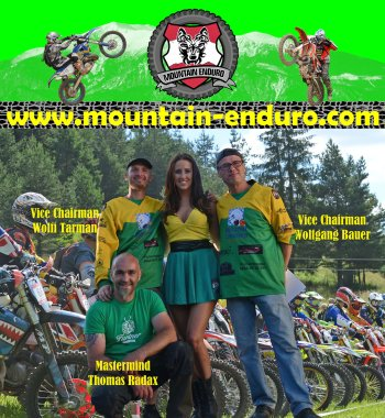mountain enduro team2